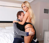 Tasha Reign Fucks It All Better 21