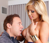 Tasha Reign Fucks It All Better 28