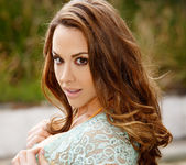 Chanel Preston - Showing Off Gets Me Hot 3