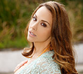 Chanel Preston - Showing Off Gets Me Hot 4