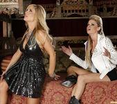 Jessa Rhodes Fucks Tasha Reign 4