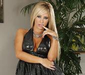 Tasha Reign - Rock You Like a Pornstar 4