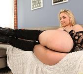 Sarah Vandella - Booty Call Bonus Shots 23