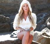 Tasha Reign On the Rocks 15