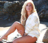 Tasha Reign On the Rocks 24
