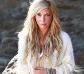 Tasha Reign On the Rocks 28