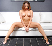 Chanel Preston - Simulated Stimulation 11