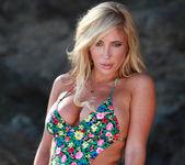 Tasha Reign - More Bikini Shots 23