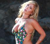 Tasha Reign - More Bikini Shots 28