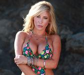 Tasha Reign - More Bikini Shots 29