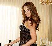 Chanel Preston - Come Here, My Fingers 2