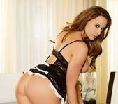 Chanel Preston - Come Here, My Fingers 12