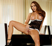 Chanel Preston - Come Here, My Fingers 19