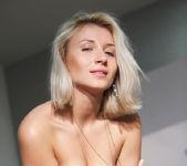 Unlock Me - Ella C. - Femjoy 4