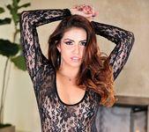 Isabella De Santos - Escort for the Wife - Club Sandy 3