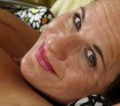 Katherine Ross - Karup's Older Women 22