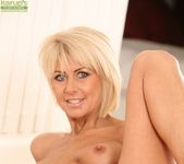 Cathie - Karup's Older Women 18