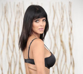 Bianka, Valentina Vixen - Booty Buds - 8th Street Latinas 2