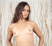 Bianka, Valentina Vixen - Booty Buds - 8th Street Latinas 4
