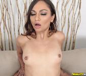 Bianka, Valentina Vixen - Booty Buds - 8th Street Latinas 12