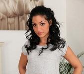 Aida Sweet, Nancy - Warm Honeys - Euro Sex Parties 3