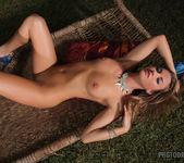 Natasha - Exotic Nights - PhotoDromm 6