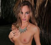 Natasha - Exotic Nights - PhotoDromm 10
