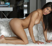 Veronica - Sizzling Hot - X-Art 7