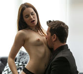 Jenna & Manuel - The Secretary - X-Art 6