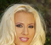 Blonde Babe Katie Erikson Gets Fucked 7