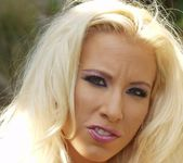 Blonde Babe Katie Erikson Gets Fucked 16