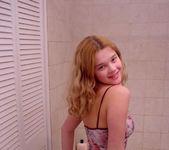 Christine Young 2