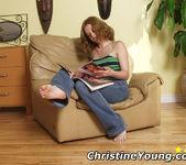Christine Young 3