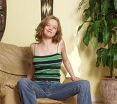 Christine Young 7