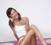 Sweet Amylee 25