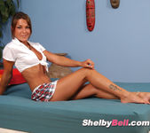 Shelby Bell 6