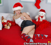 Christine Young 13