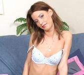 Sweet Amylee 19
