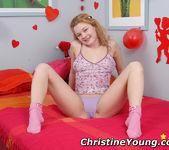 Christine Young 6