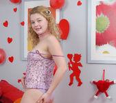 Christine Young 25