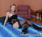 Christine Young 11