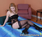 Christine Young 12