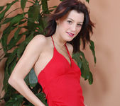 Sweet Amylee 6