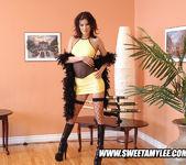 Sweet Amylee 2