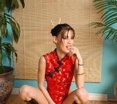 Sweet Amylee 13