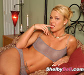 Shelby Bell 13