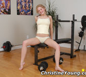 Christine Young 3