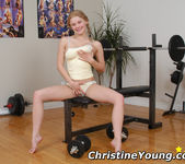 Christine Young 6