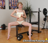 Christine Young 7