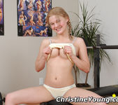 Christine Young 9